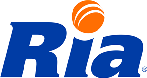 ria-financial-services-inc.-largex5-logo.png