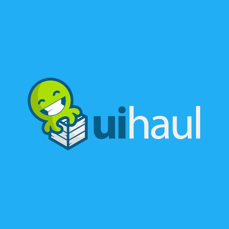 UI Haul Logo Home 1.fw.png