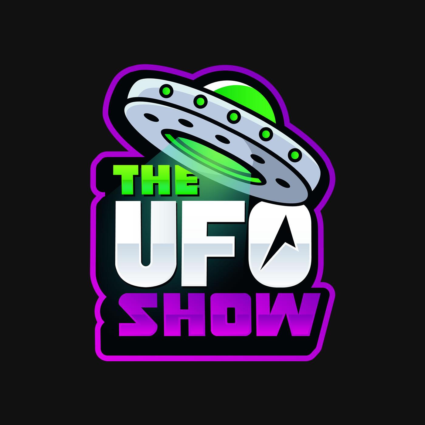 The_UFO_Show_Media_Kit_LOGO_square_2018.jpg