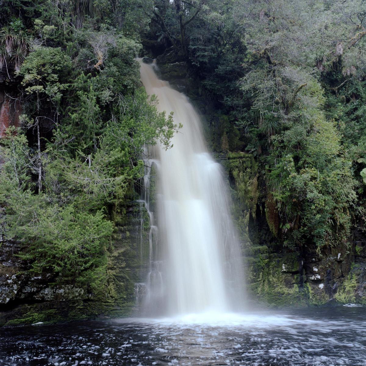 Deadmans-Falls.jpg