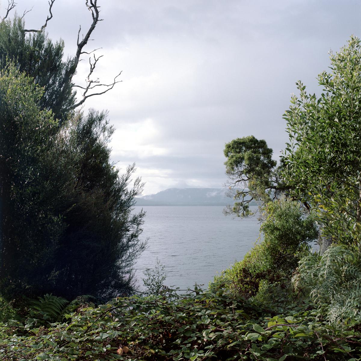 Sarah-Island.jpg