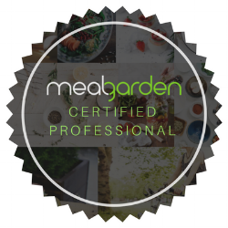 Meal_Garden_Badge.png