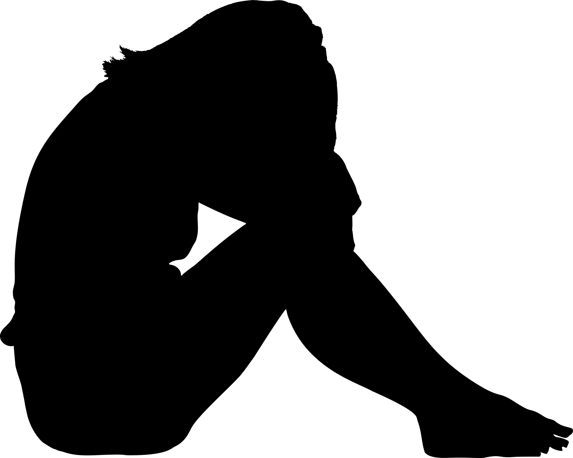 female-1861366.png