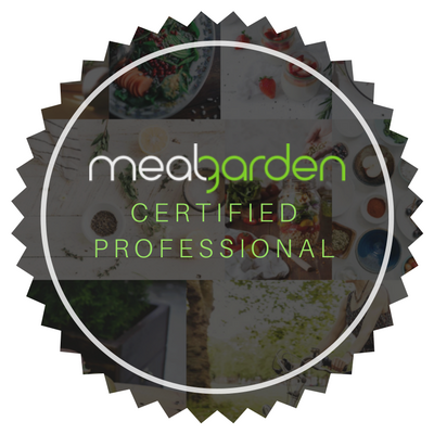 Meal_Garden_Badge.png