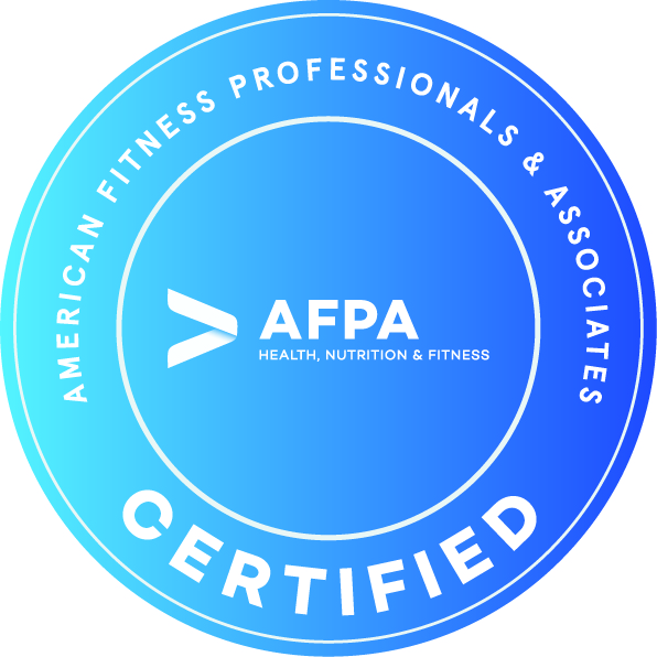 AFPA Digital Seal-03.jpg