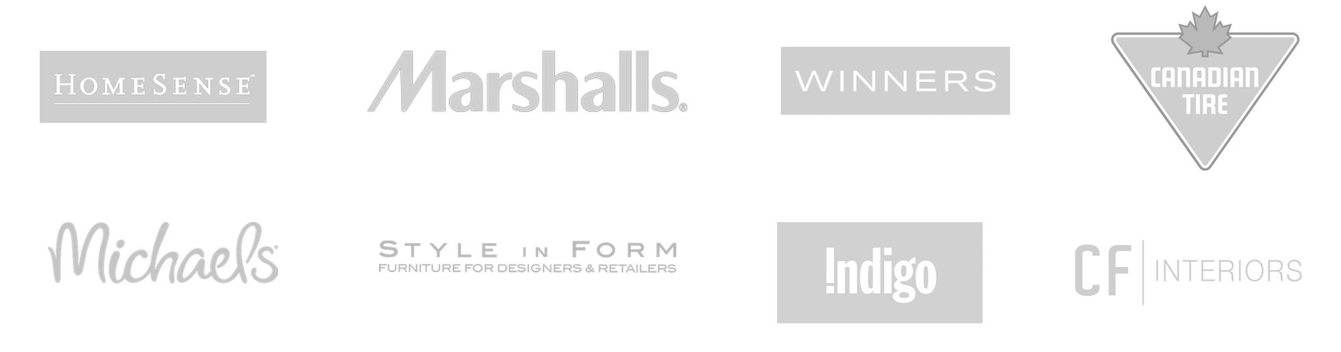 Partners of Karla Dreyer Vancouver Interior Designer and Decorator