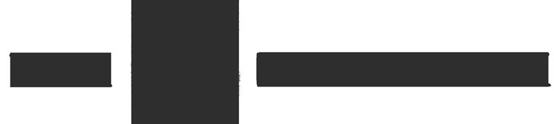 her-logo-full2.png