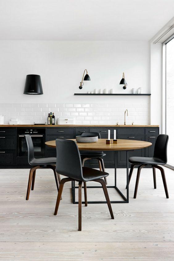 karla-dreyer-design-quiz-results-modern-minimalist