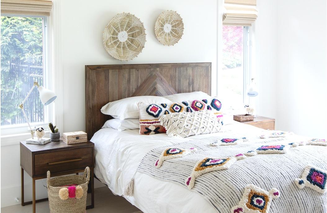 karla-dreyer-morgan-creek-bedroom.jpg