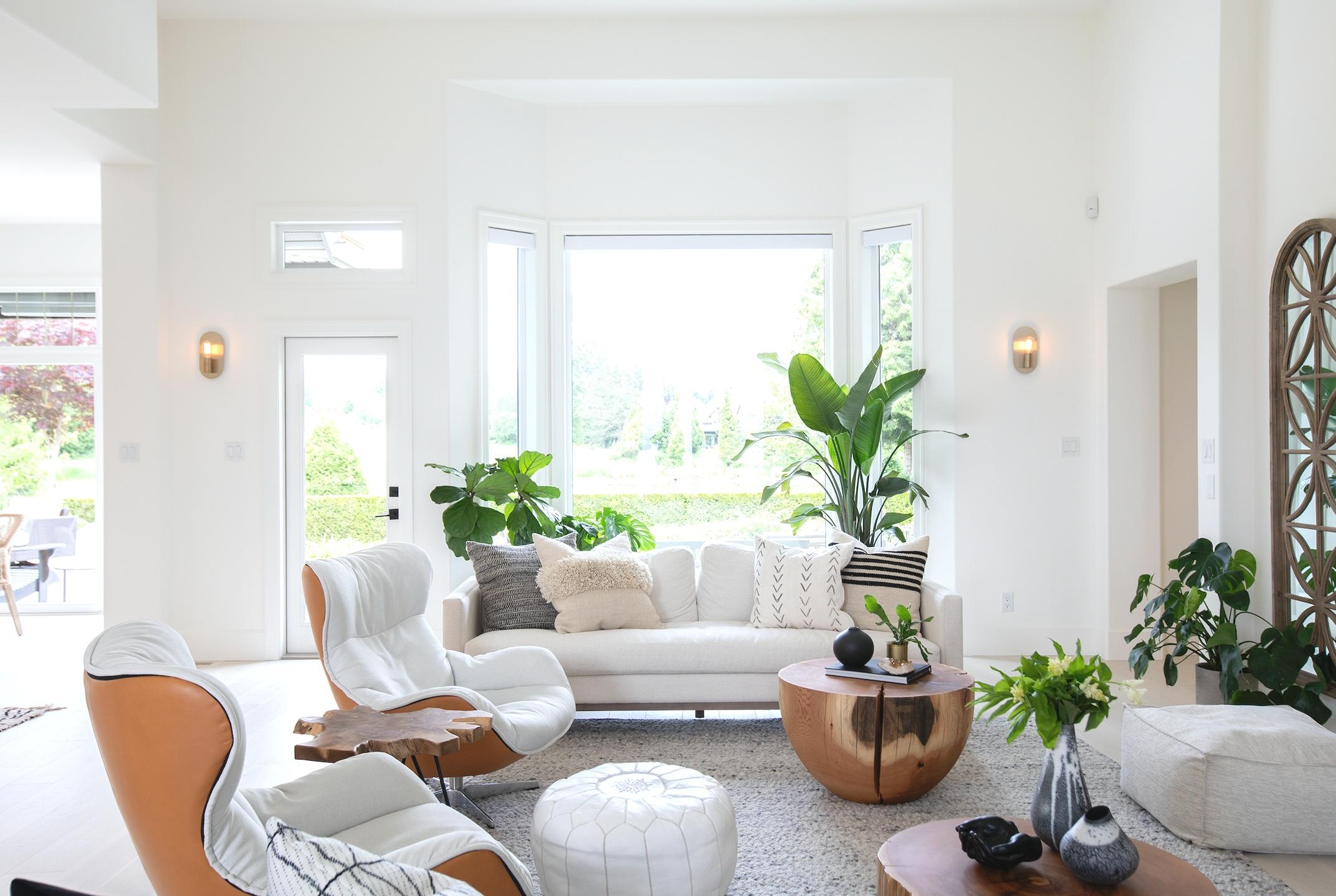 karla-dreyer-morgan-creek-livingroom.jpg