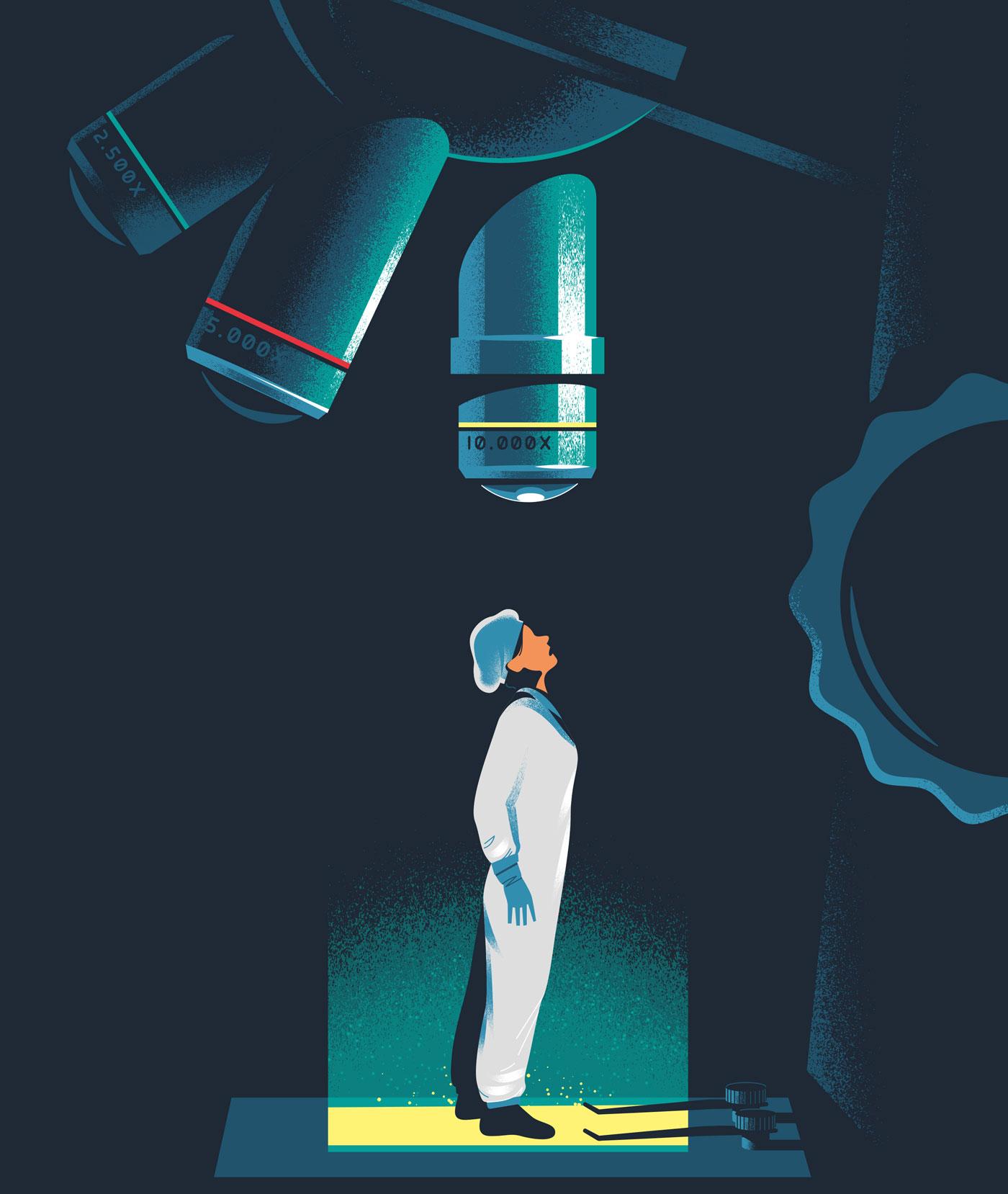 DA_bonusspecial_microskop.jpg