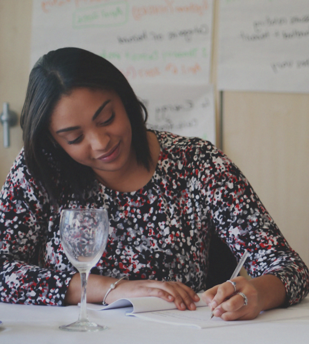 Qualifications - Our BTEC qualifications have helped letting agents, landlords, local authorities and property professionals for over 8 years to develop the skills they need to progress in their careers