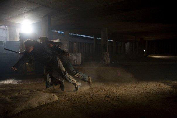 stunt1.jpg