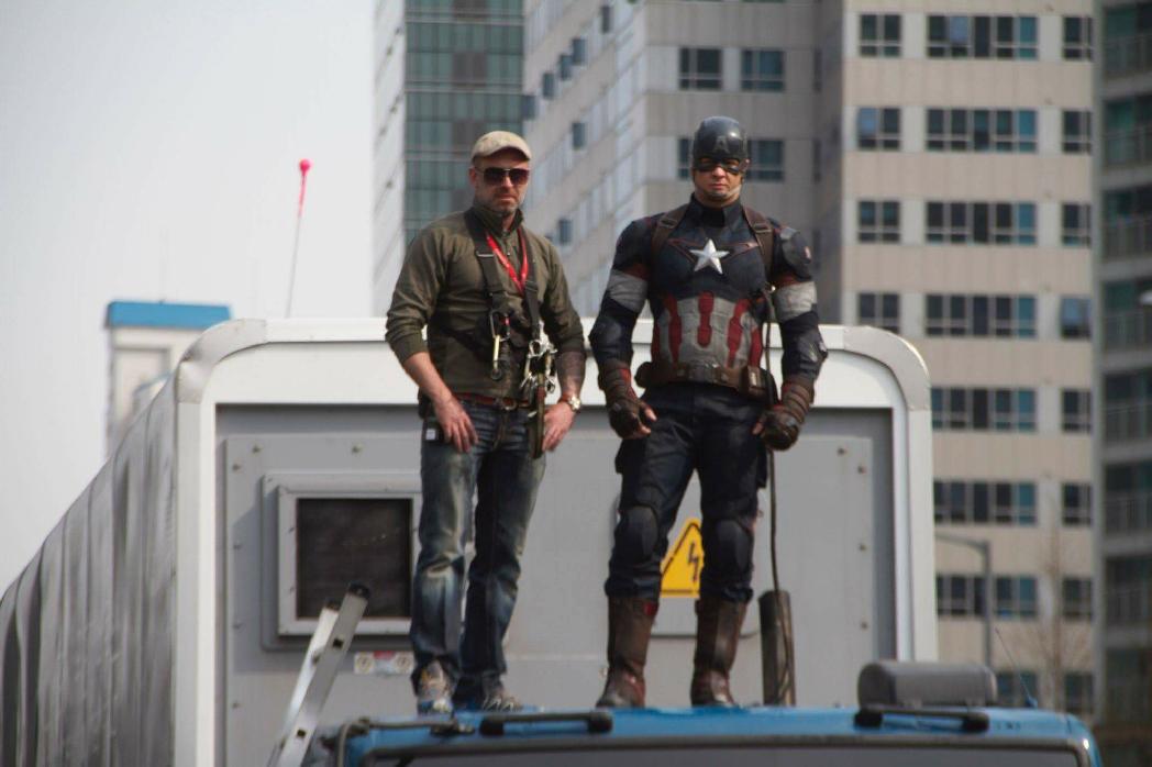 captain-america2.jpg