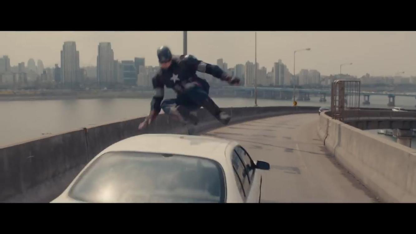 car-jump3.jpg