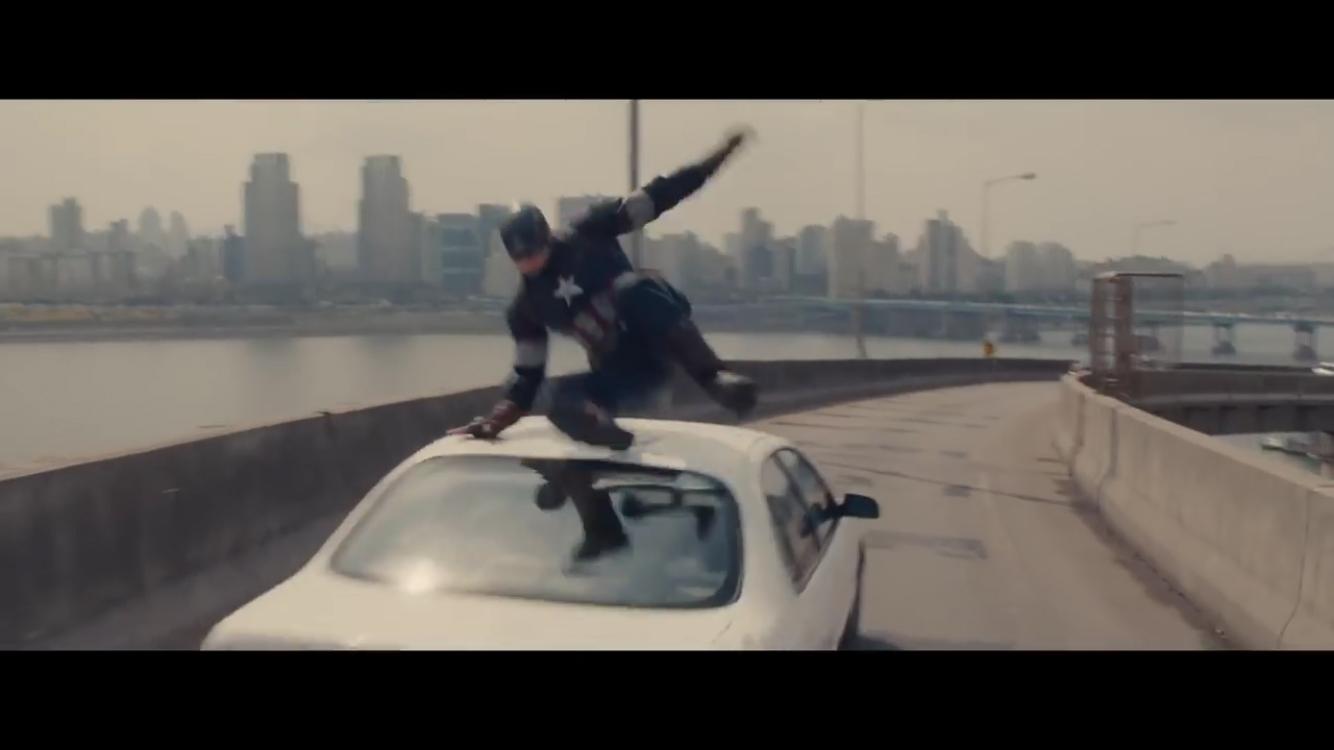 car-jump4.jpg
