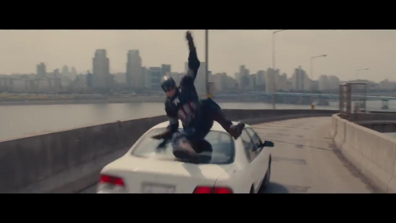 car-jump5.jpg
