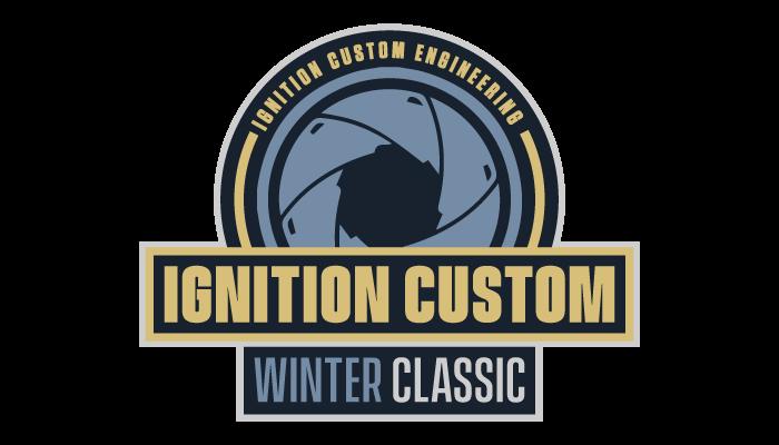 Website_Event_Banner_Logo.png