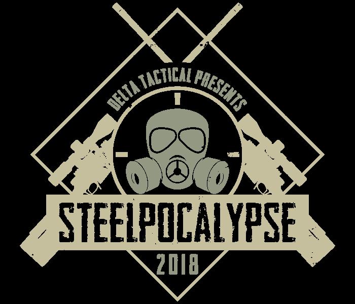 Steelpocalypse_Website_Panels_Event_Logo.png