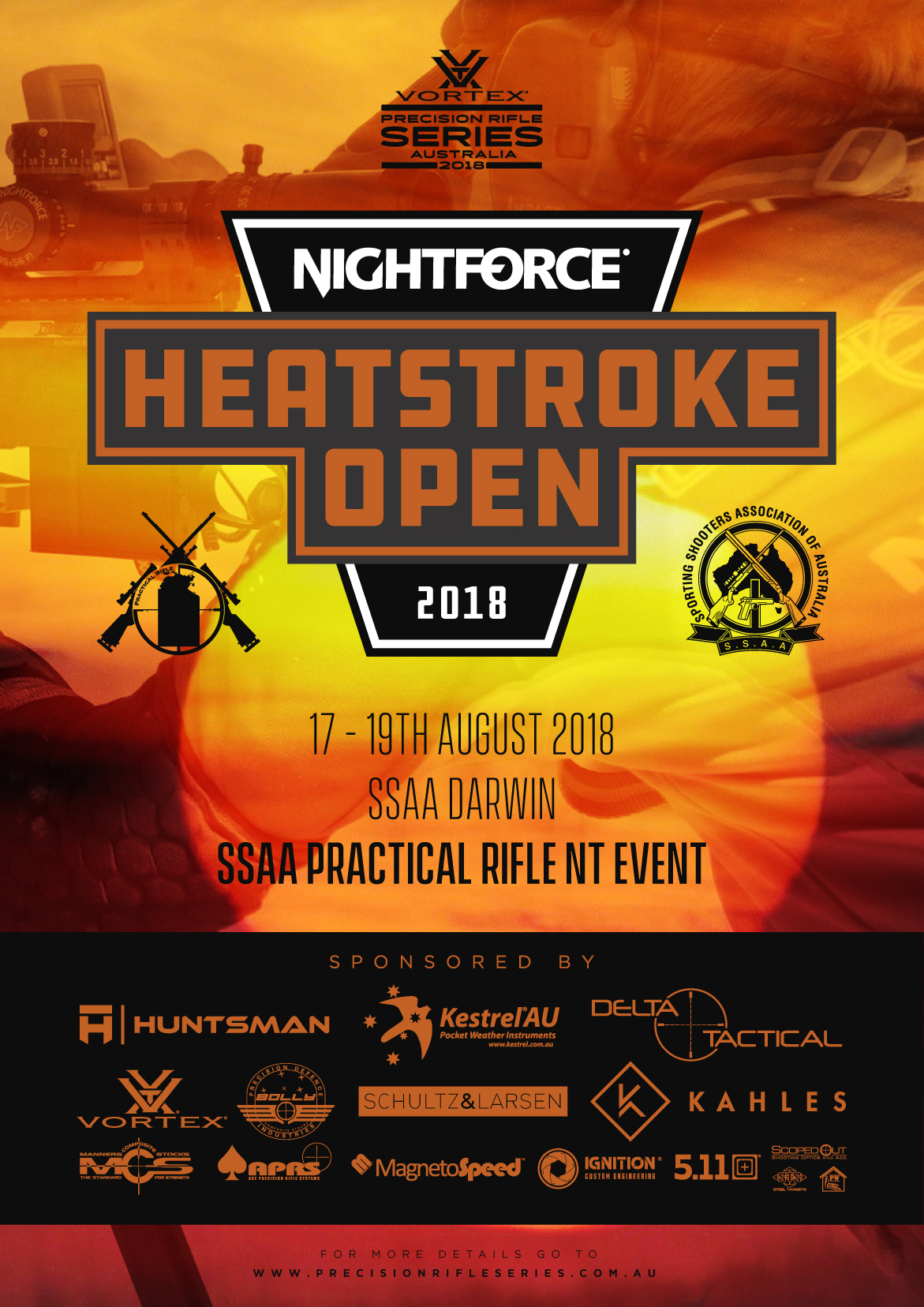 2018 Heatstroke Flyer Final.jpg