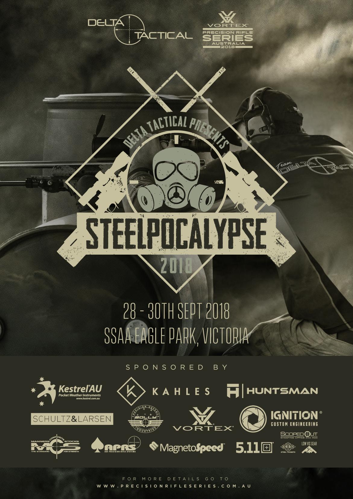 Steelpocolypse_Event_Poster.jpg
