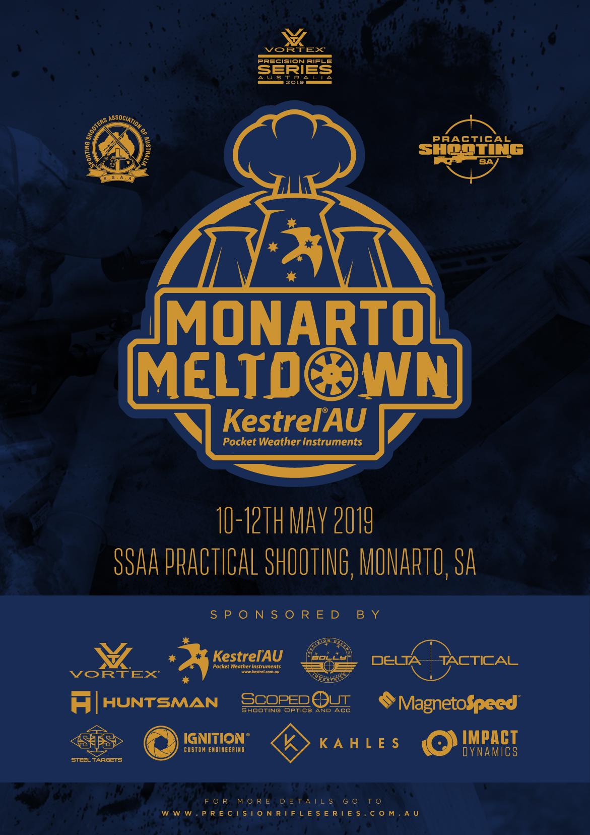 Monarto_Meltdown_2019_Poster.jpg
