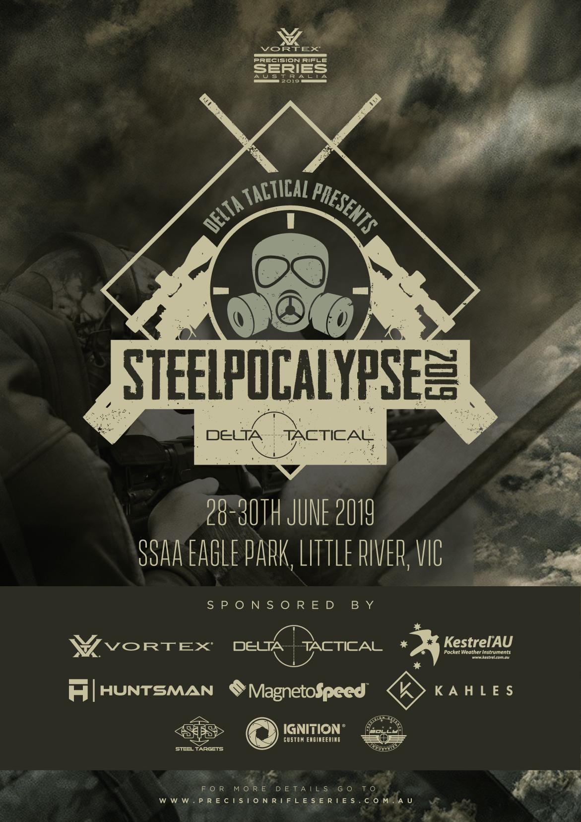 Steelpocolypse_2019_Poster.jpg