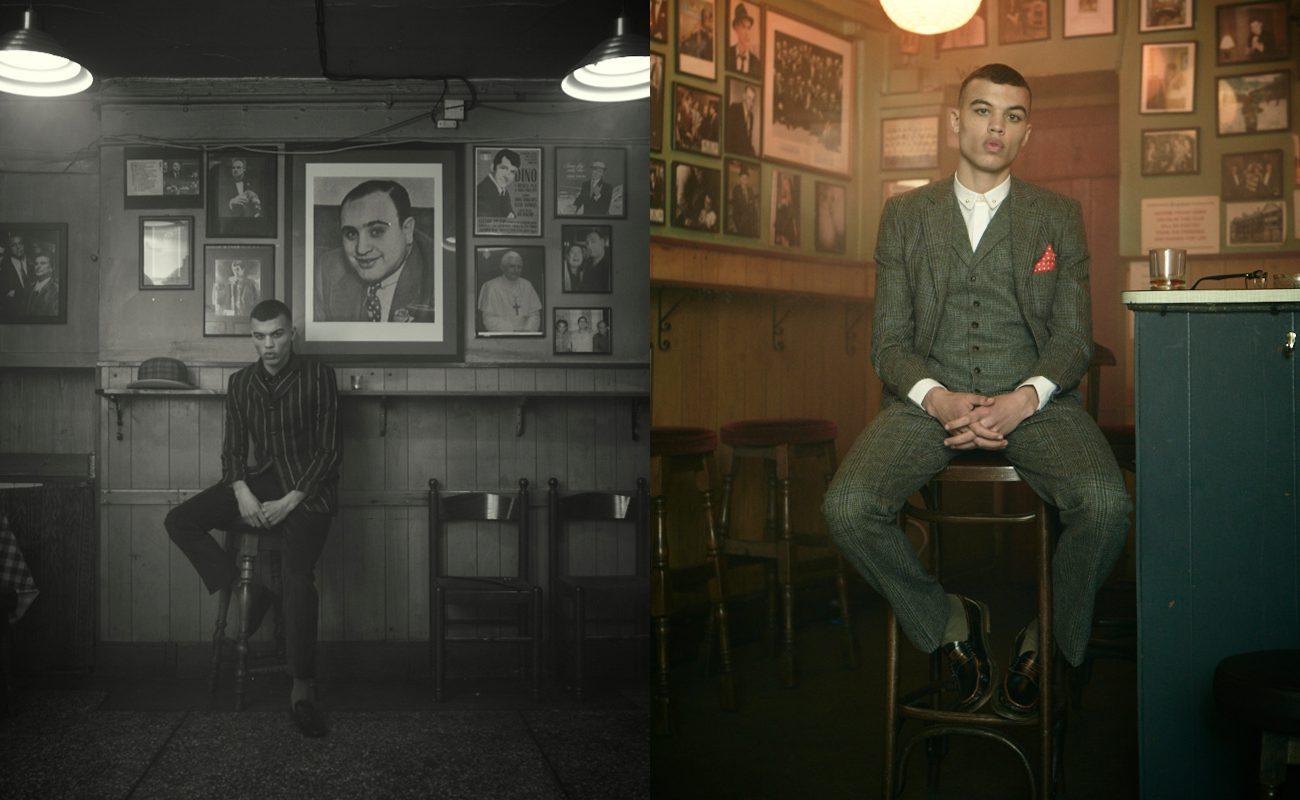Portraits9.jpg