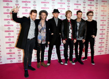 DANNY-MCBUSTED-2-416x300.jpg
