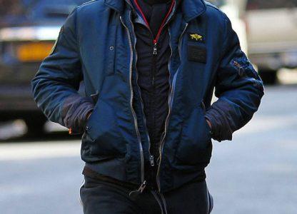 Daniel-Craig-Tom-Ford-black-and-tortoiseshell-rectangular-TF0236-sunglasses-Schott-nyc-bomber-flight-satin-cwu-vint-ma-1-jacket-3-416x300.jpg
