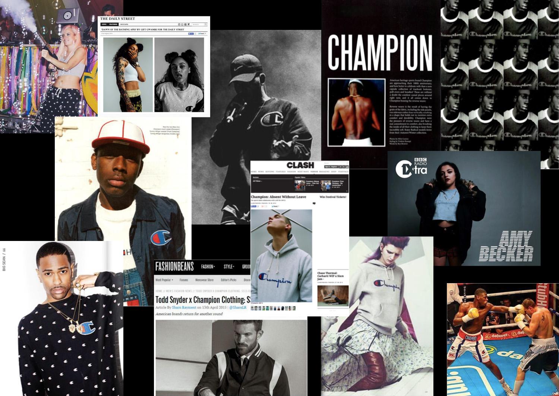championpress2.jpg
