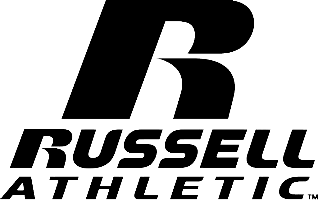 logo_russellatheletic.png