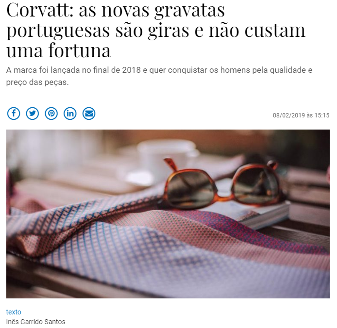 Print Screen Noticia.PNG