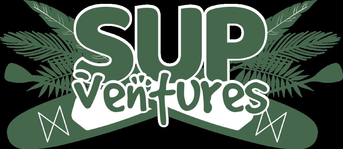 supventures-green.png