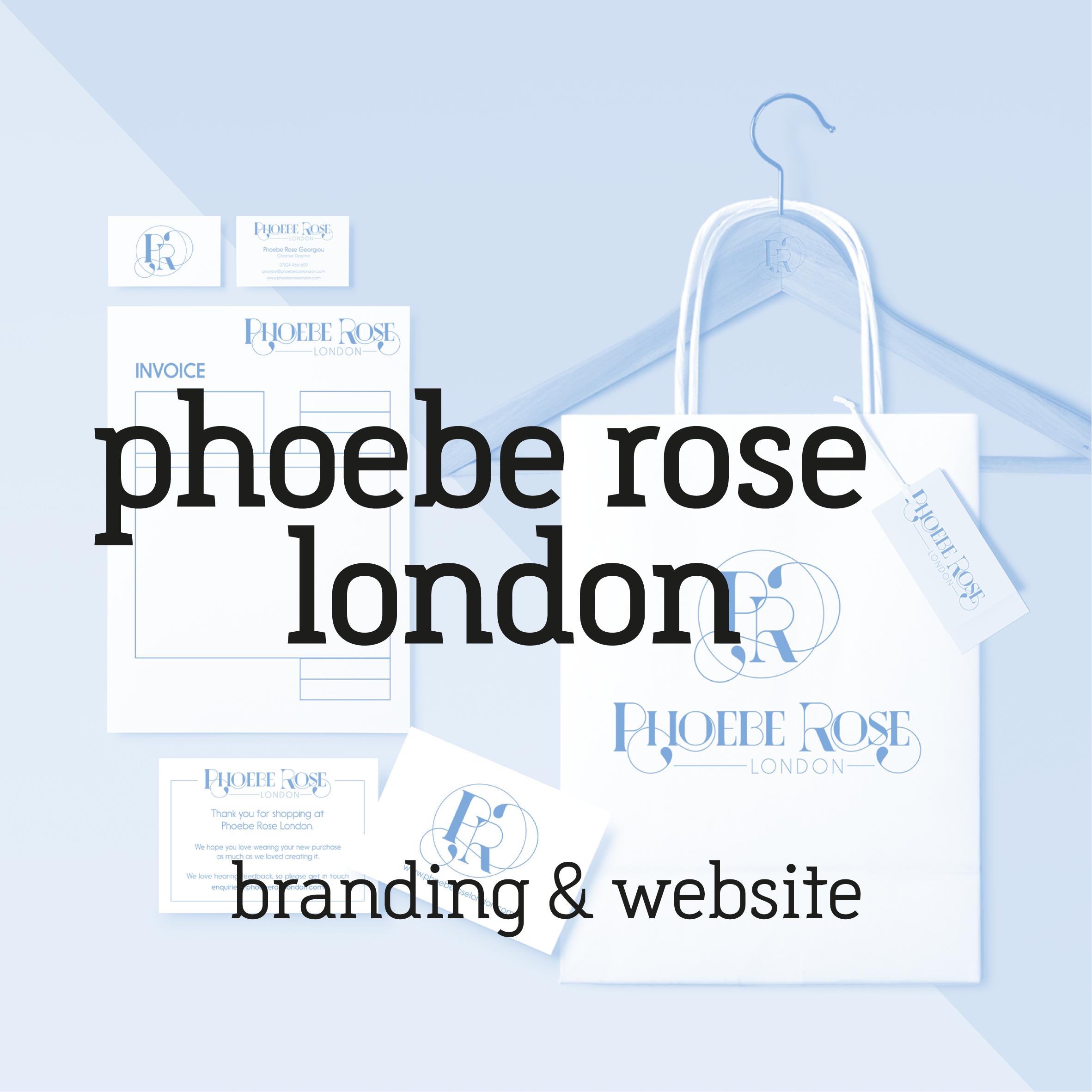 Electric Design Studio-PhoebeRose-hover.png