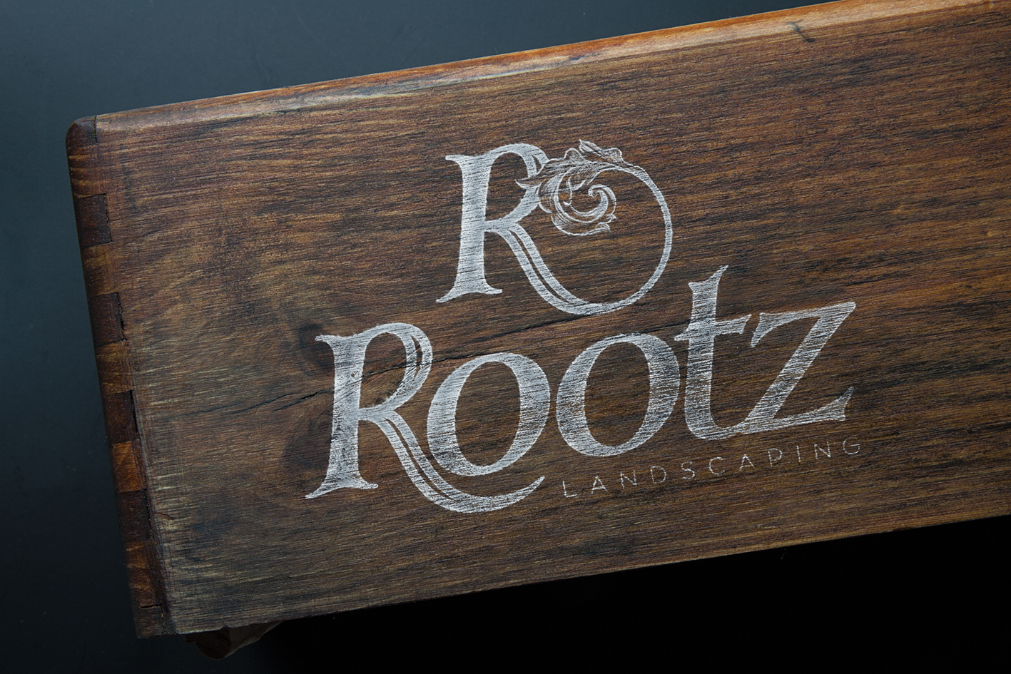 Rootz-Logo&Icon-Stack-Mockup.png