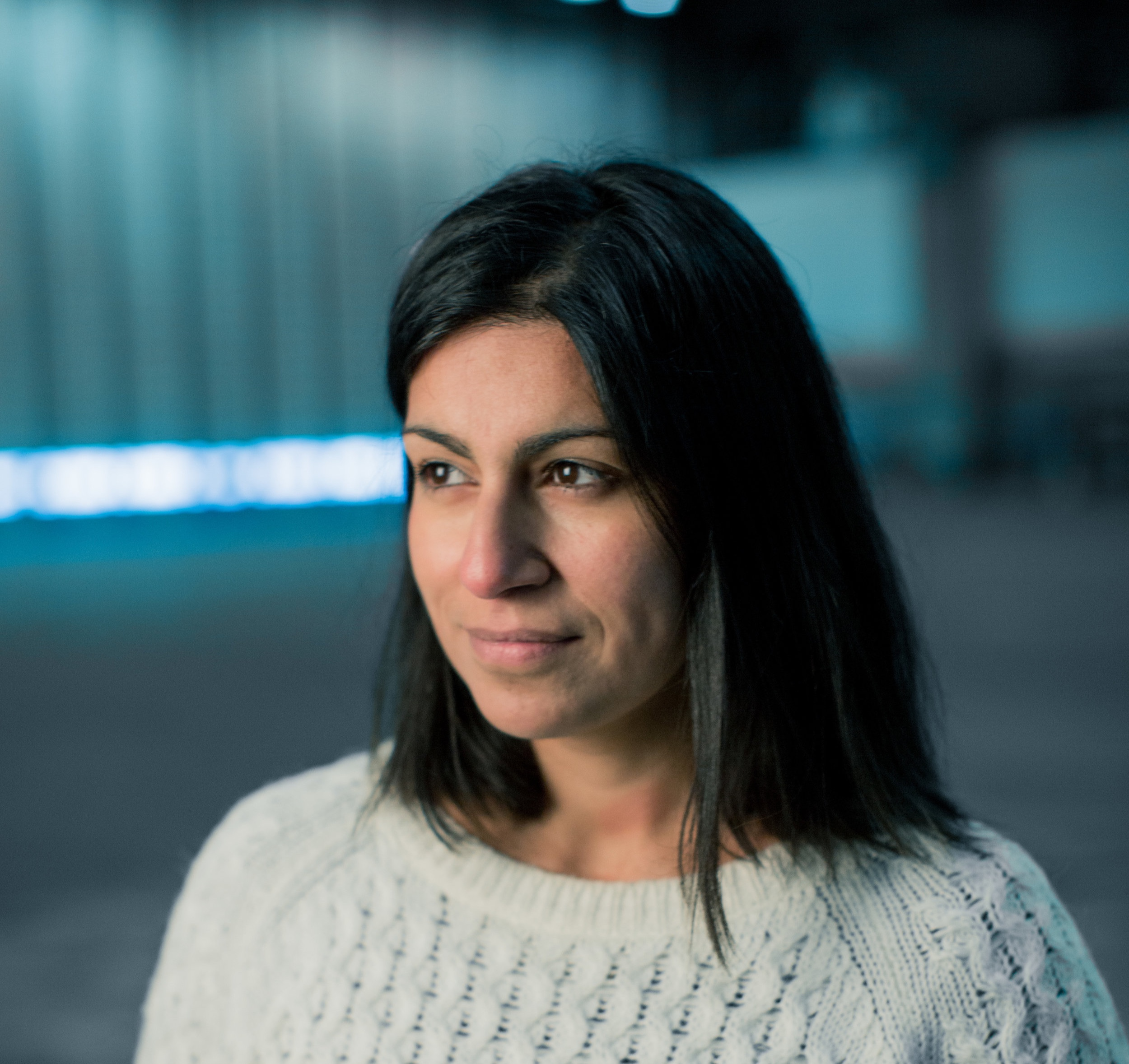 Angie Bual - Angie is the Artistic Director of Trigger. Angie is the winner of the Creative Producer Arts Foundation Award.She is trustee for Without Walls, and is a member of the London Area Council of Arts Council England. Angie is a Clore Fellow (Theatre).Email: angie@triggerstuff.co.uk