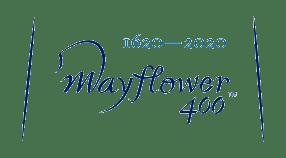 mayflower-400-logo-dark-transparent.png