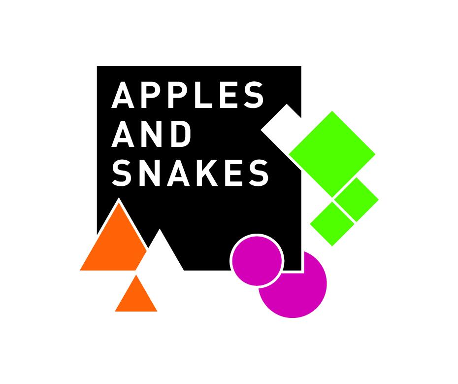 ApplesSnakes_Logo_highres.jpg