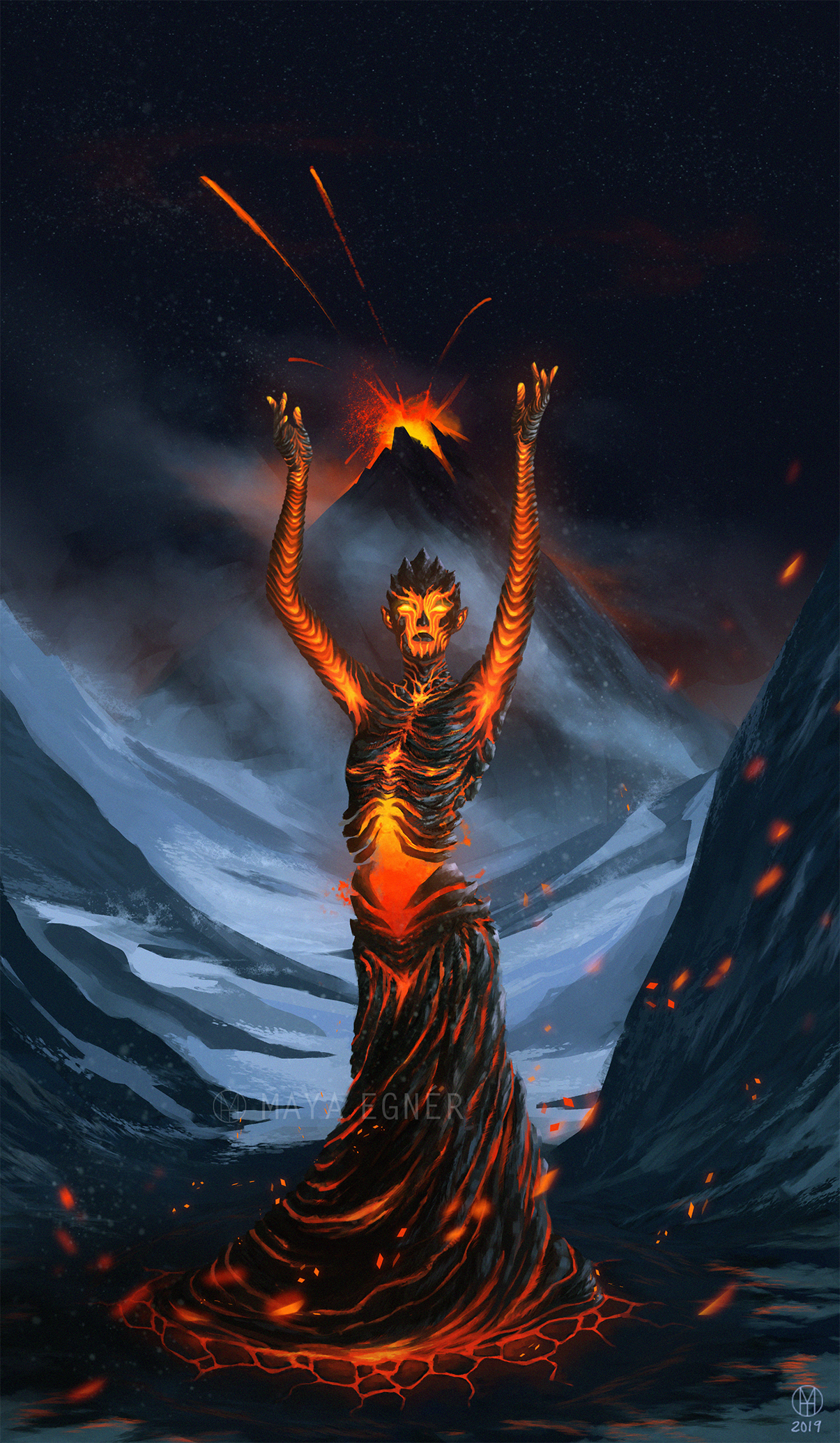 lady of magma finished-EDIT_02_watermark-small.png