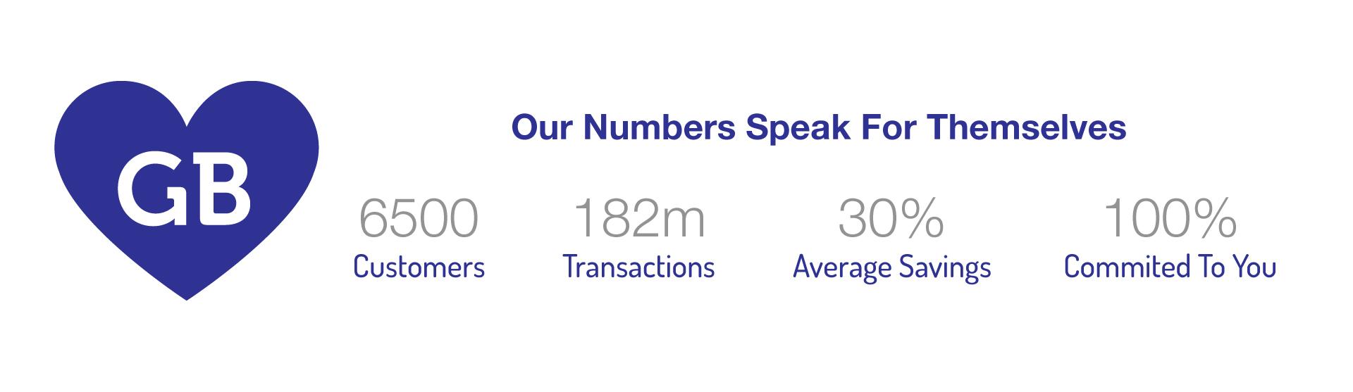 Number-Speak-For-Themselves.jpg
