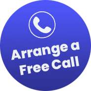 Arrange a free call.png