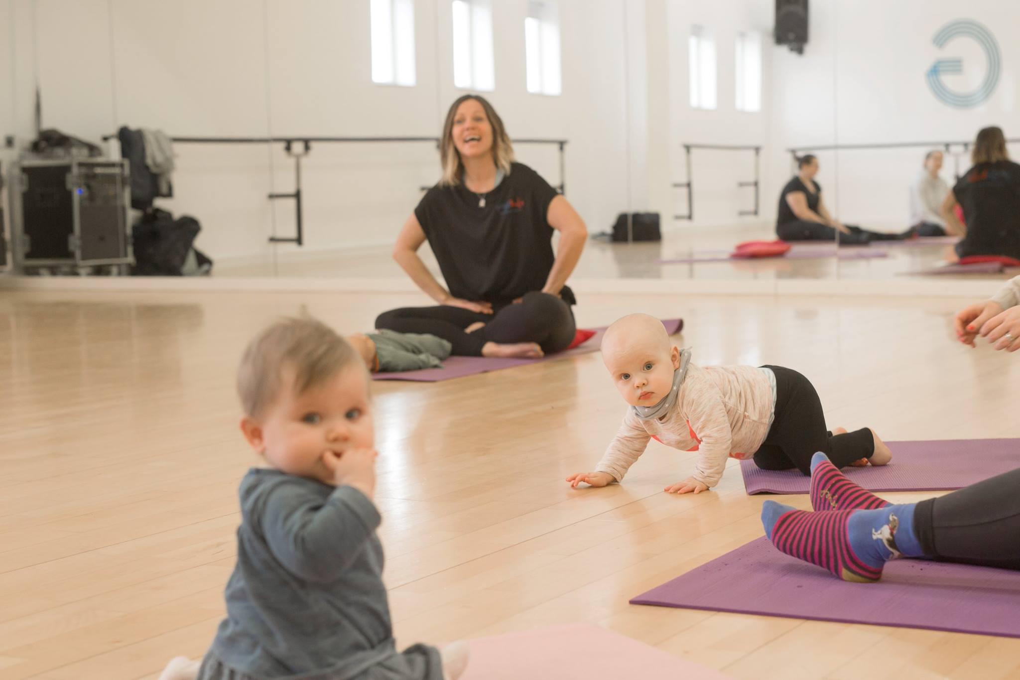 hypnobirthing, pregnancy yoga and baby yoga teacher training - Package includes Hypnobirthing teacher training course, Pregnancy Yoga and Baby Yoga & Massage and Post-Natal teacher training.The ZenMuma Hypnobirthing, Pregnancy Yoga and Baby Yoga & Massage and Post-Natal Yoga course provides you with a professional certification in Hypnobirthing, Pregnancy Yoga and Baby Yoga & Massage and Post-Natal Yoga.135-hour total, nine-day contact training. £1800Learn More.