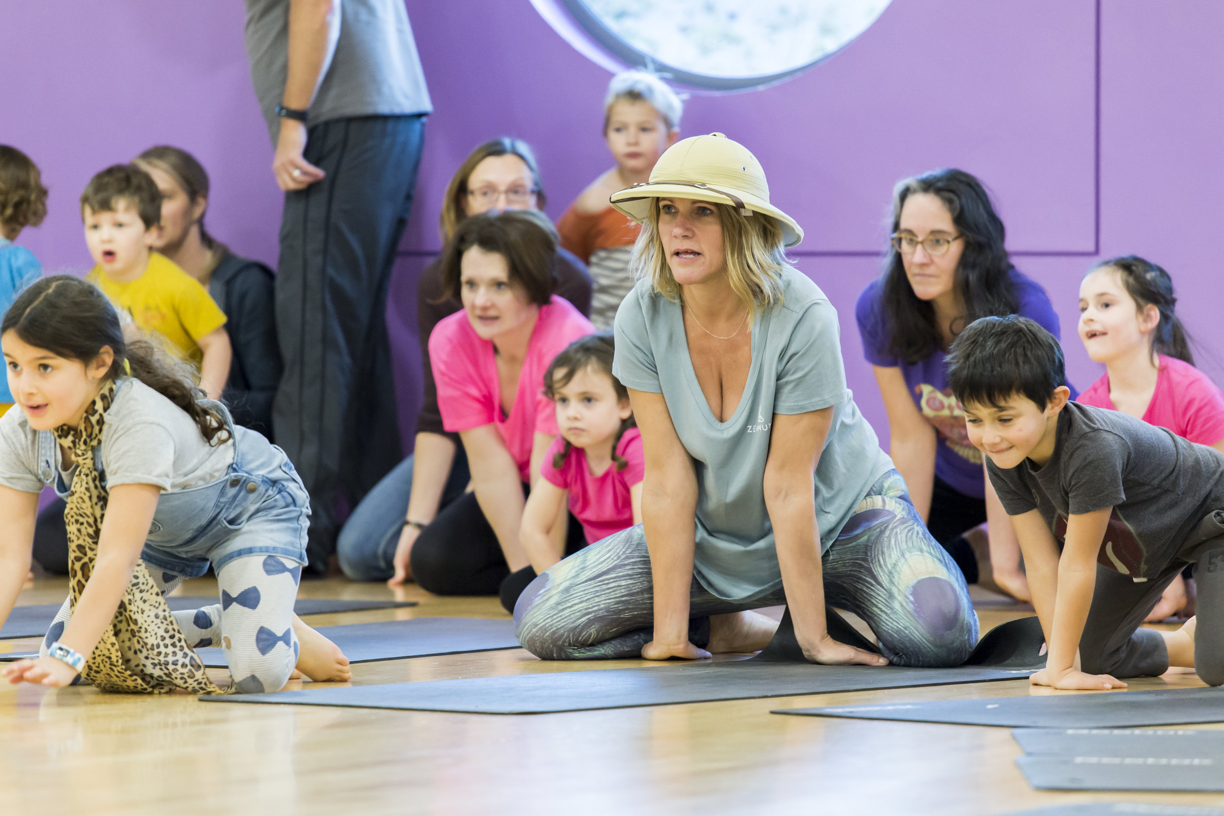 specialised yoga teacher training package - Package includes Pregnancy Yoga, Baby Yoga & Massage and Post-Natal Yoga and Children's Yoga teacher training.The ZenMuma Specialised Yoga package provides you with a professional certification in Pregnancy Yoga, Baby Yoga & Massage and Post-Natal Yoga and Children's Yoga.135-hour total, nine-day contact training. £1700Learn More.