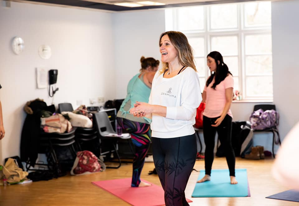 HypnoBirthing Teacher Training - Learn how to create and run classes that empower your clients to have a positive birthing experience through simple self-hypnosis, specific breathing and deep relaxation exercises.We teach the SIMPLE Hypnobirthing method, the fully comprehensible, packaged and ready-to-teach programme which has proven results. This course provides you with a Professional Certification in Hypnobirthing.45-hour total, with three-day contact training. £850Learn More.