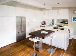 richmond_modern_kitchen_pic01.jpg