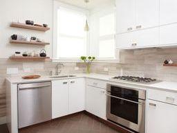 small-contemporary-kitchen.jpg