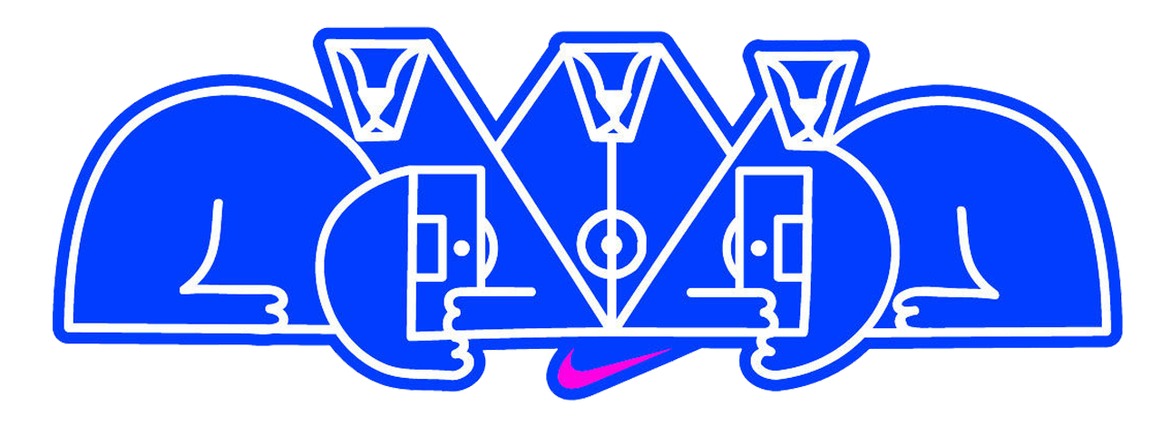 Nike Women's Football