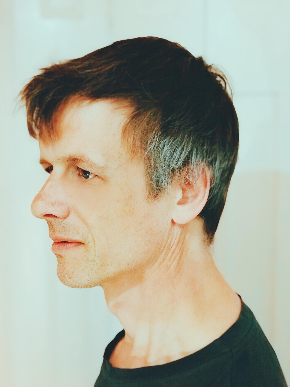 Matt V1.JPG