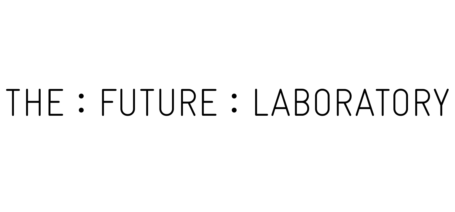 future-labs.png